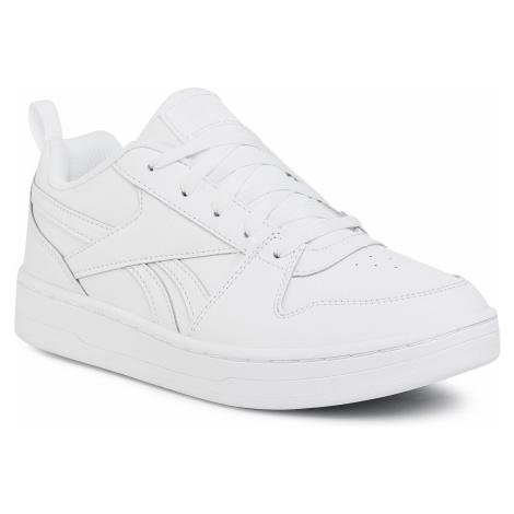 Buty Reebok - Royal Prime 2.0 FV2405 White/White/White