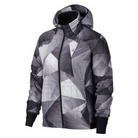 Nike Shield Flash Running Jacket Ladies