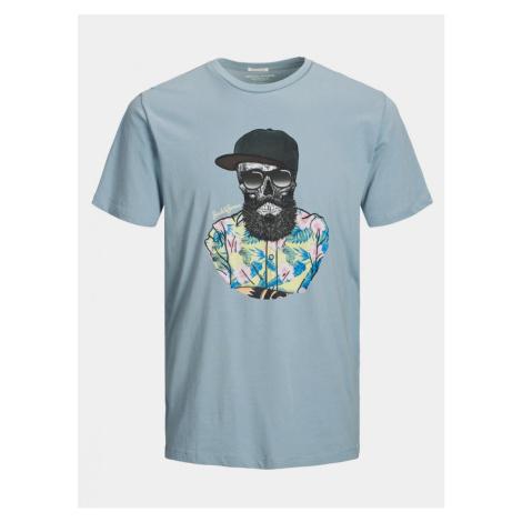 Men's T-shirt Jack & Jones Printed
