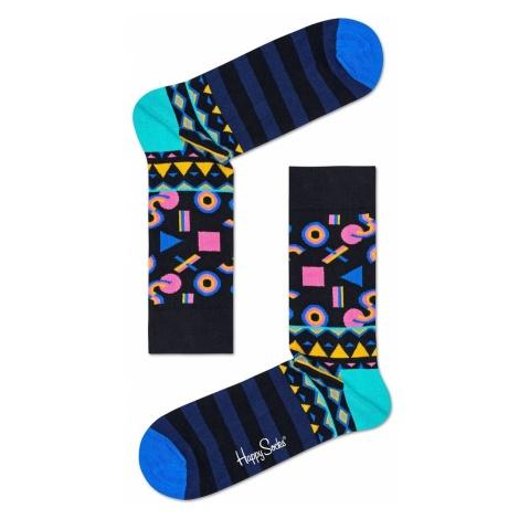 Happy Socks - Skarpety Mix Max