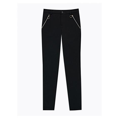 GATE Spodnie skinny