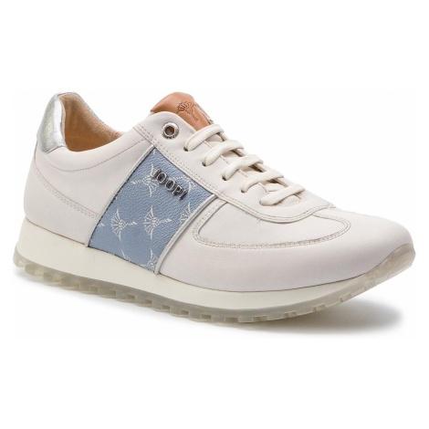Sneakersy JOOP! - Hanna 4140004446 Light Blue 401
