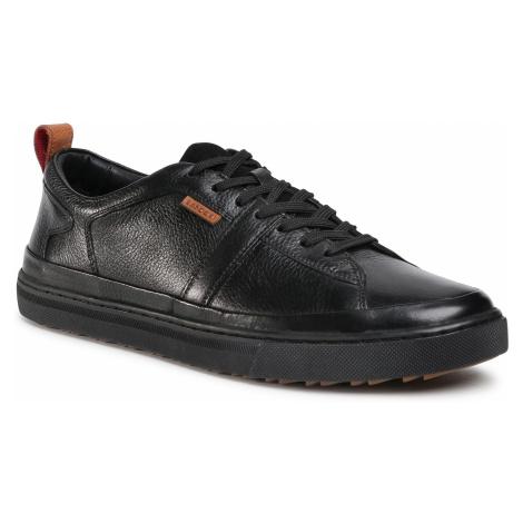 Sneakersy LASOCKI FOR MEN - MI08-C755-755-13 Black