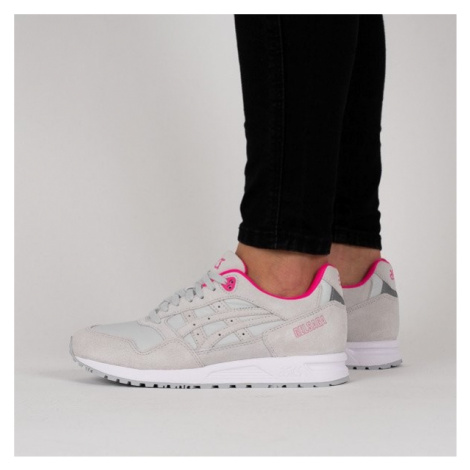Buty damskie sneakersy Asics Gel Saga 1192A030 020