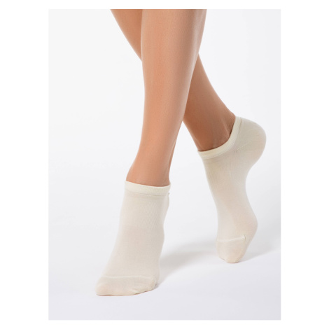 Conte Woman's ACTIVE (anklets, melange)
