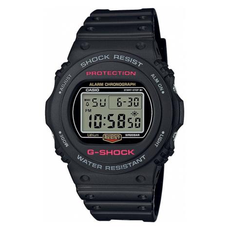 Casio G-Shock Classic DW-5750E-1ER