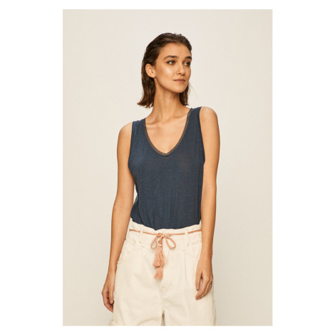 Pepe Jeans - Top Vicky