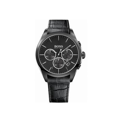 Zegarek męski Hugo Boss 1513367