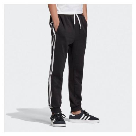Spodnie dziecięce adidas Originals 3-Stripes Jr DV2872