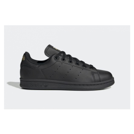 ADIDAS STAN SMITH > EF4914