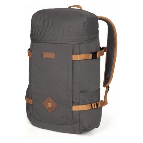 Backpack LOAP MALMO