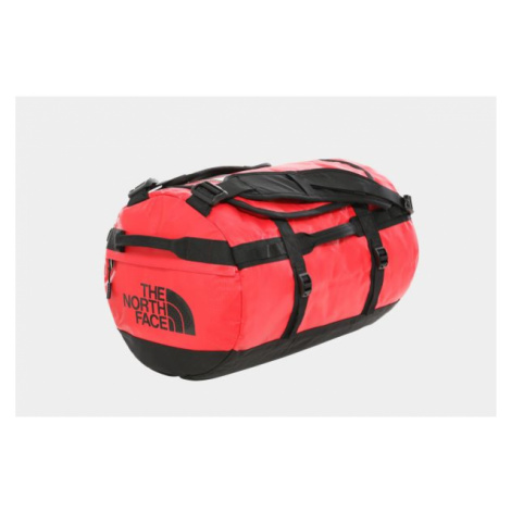 THE NORTH FACE BASE CAMP DUFFEL S > T93ETOKZ3