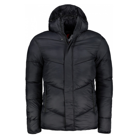 Men's winter jacket NORTHFINDER VIEN