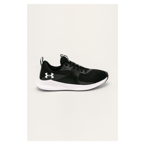 Under Armour - Buty Charged Aurora