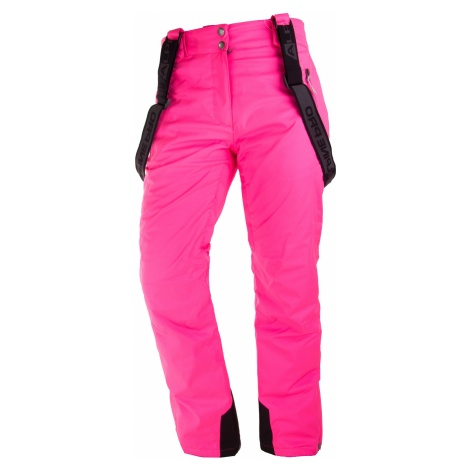 Winter pants ALPINE PRO MINNIE 3