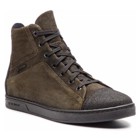 Sneakersy GINO ROSSI - Dex MTU202-K55-0433-0532-T 78/99