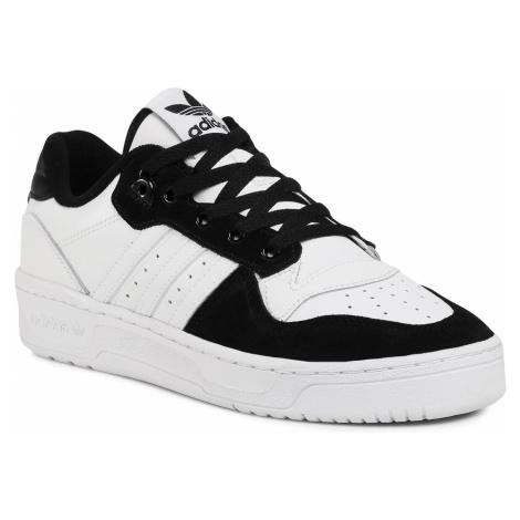 Męskie obuwie na trening Adidas