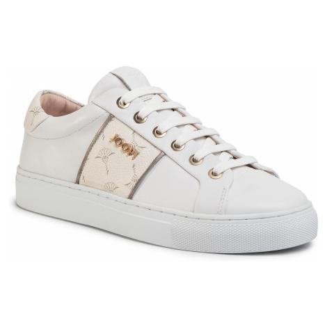 Sneakersy JOOP! - Cortina Lista 4140004941 Off White