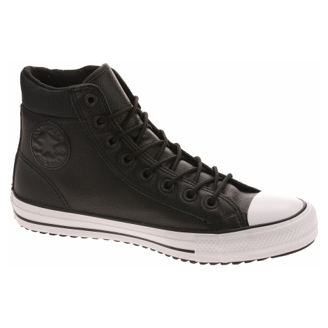 buty Converse Chuck Taylor All Star Boot PC Hi - 162415/Black/Black/White
