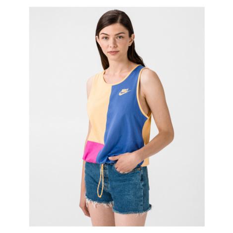 Nike Sportswear Icon Clash Podkoszulek Wielokolorowy
