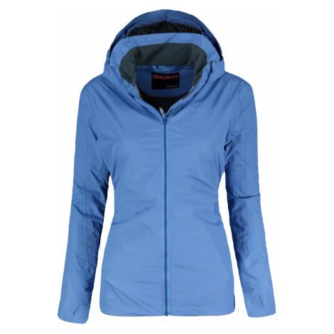 Women's jacket NELORY L Husky