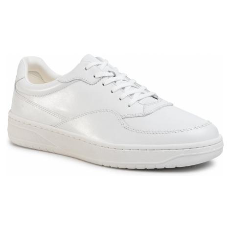 Sneakersy VAGABOND - Corey 4987-001-01 White