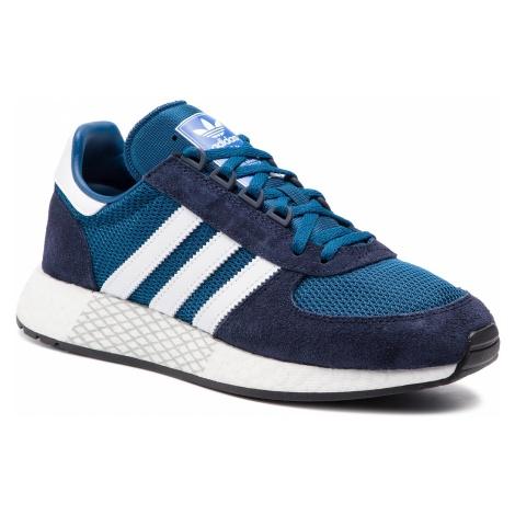 Buty adidas - Marathon Tech G27461 Legink/Ftwwht/Legmar