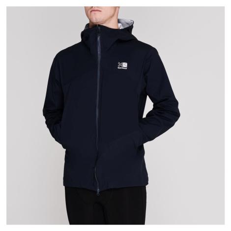 Męskie outdoorowe kurtki Karrimor