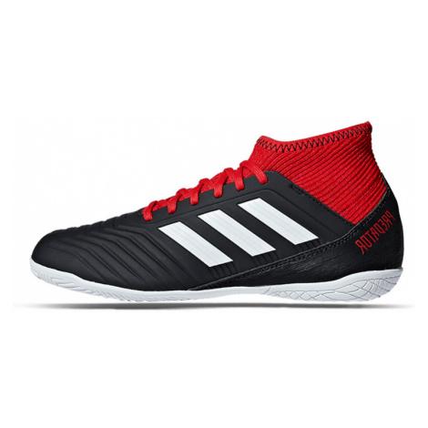 """adidas Predator Tango 18.3 IN Junior ""Team Mode"" (DB2324)"""