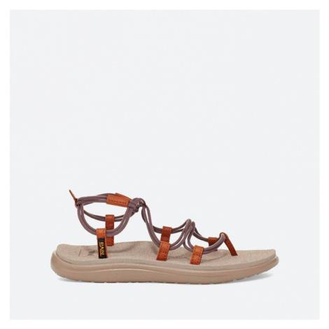 Sandały damskie Teva Voya Infinity 1019622 TWM