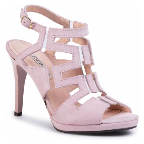 Sandały LIBERO - 9310 194