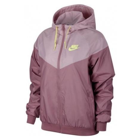 Nike NSW WR JKT - Kurtka damska