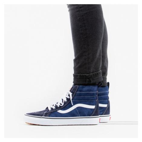 Buty męskie sneakersy Vans Sk8-Hi MTE VA4BV7UQE