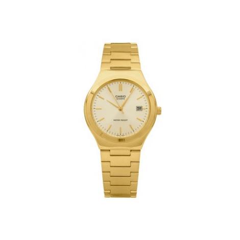 Pánské hodinky Casio MTP-1170N-9ADF