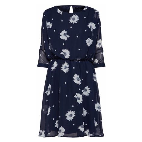 SELECTED FEMME Sukienka 'Oriana' ciemny niebieski