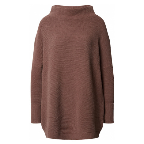 Free People Sweter brązowy