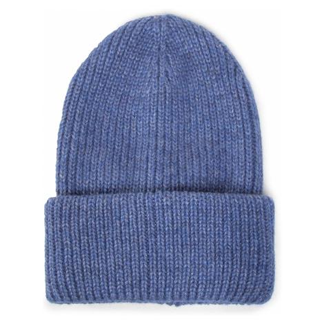 Damskie czapki Gino Rossi