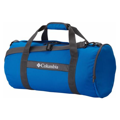 Torba podróżna Columbia Barrelhead SM Duffel Bag
