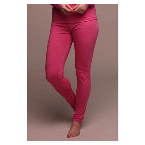 Damskie spodnie termiczne LOAP Petula