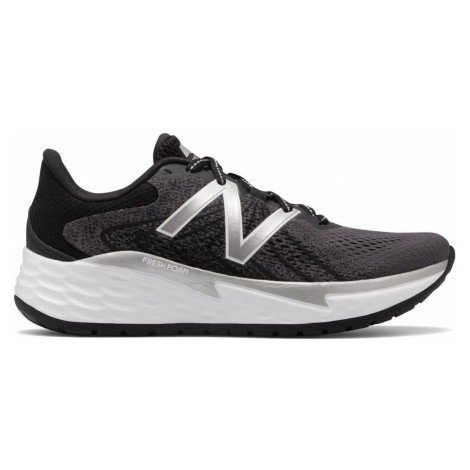 New Balance Evare Ladies Running Shoes