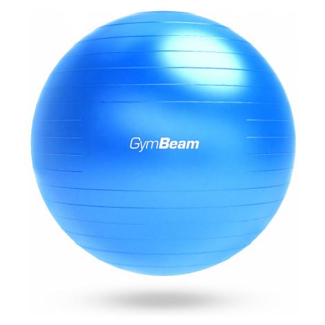 GymBeam Piłka do ćwiczeń FitBall 85 cm