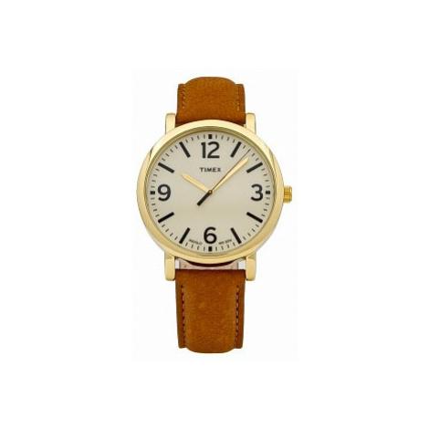 Zegarek unisex Timex T2P527