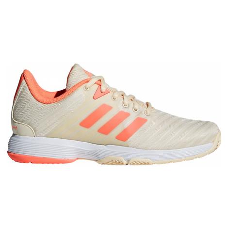 Adidas Barricade Court W (DB1745)