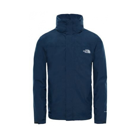 The North Face Sangro Jacket > 00A3X5H2G1
