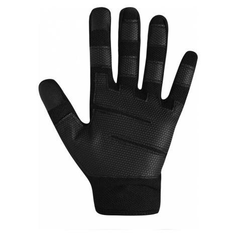 Adidas Na Rękawiczki Camo