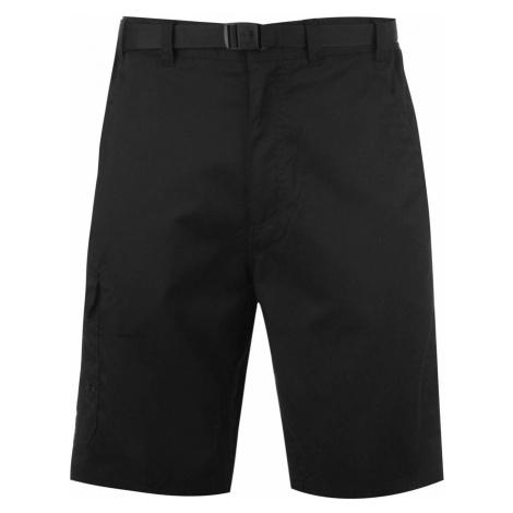 Karrimor Munro Walking Shorts Mens