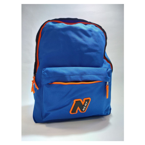 Character Nerf Backpack