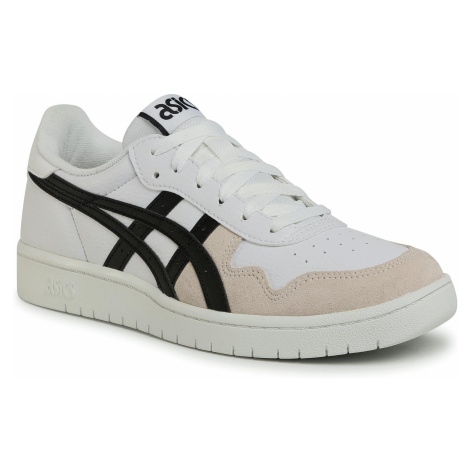 Sneakersy ASICS - Japan S 1191A328 White/Black