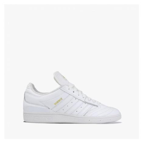 Buty męskie sneakersy adidas Originals Busenitz EE6250