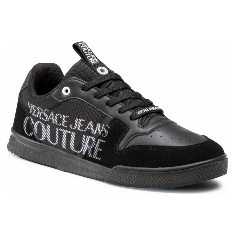 Sneakersy VERSACE JEANS COUTURE - E0YZBSO1 71843 899
